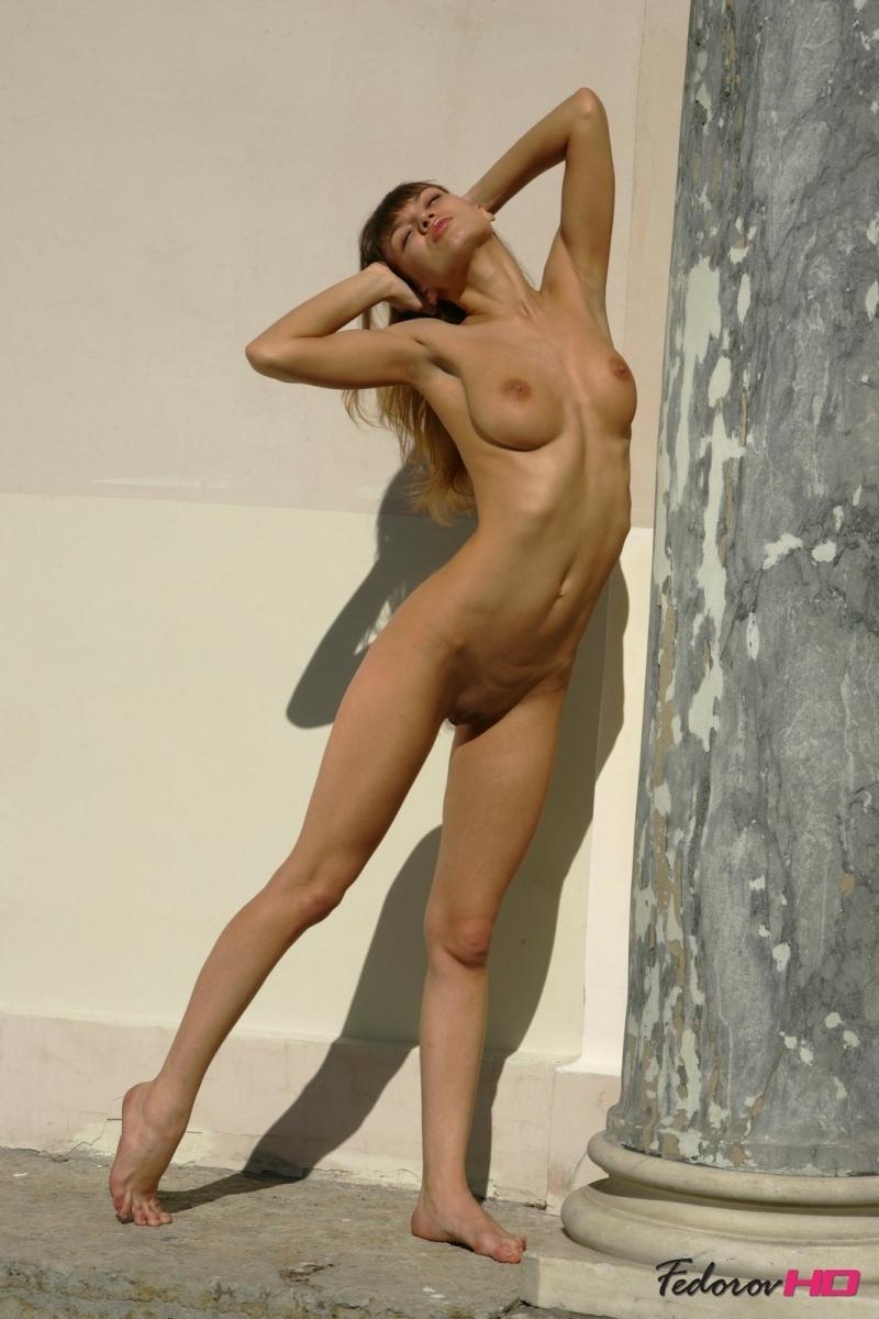 Nude Amateur Models Free