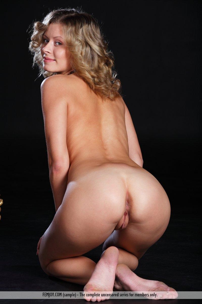 amateur slut wild