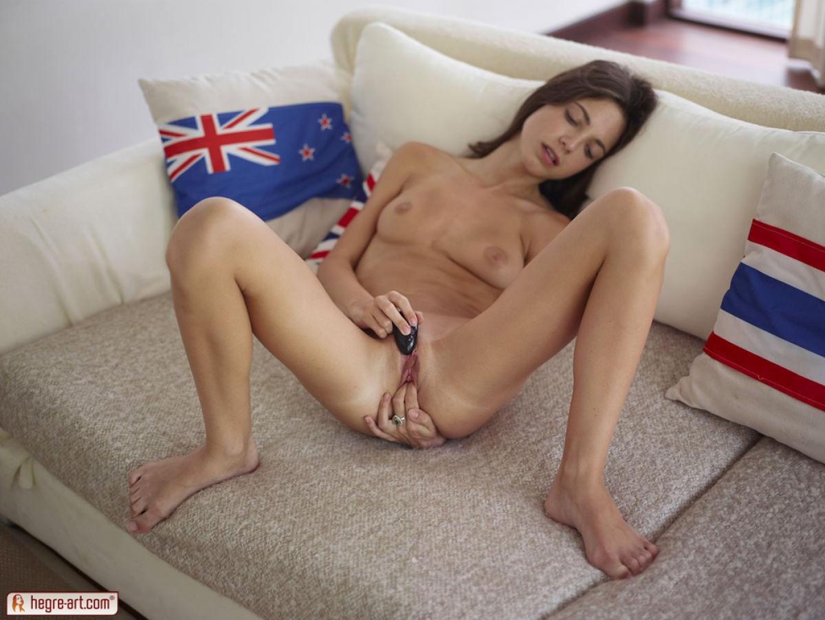 Erotic grabing sexy videos