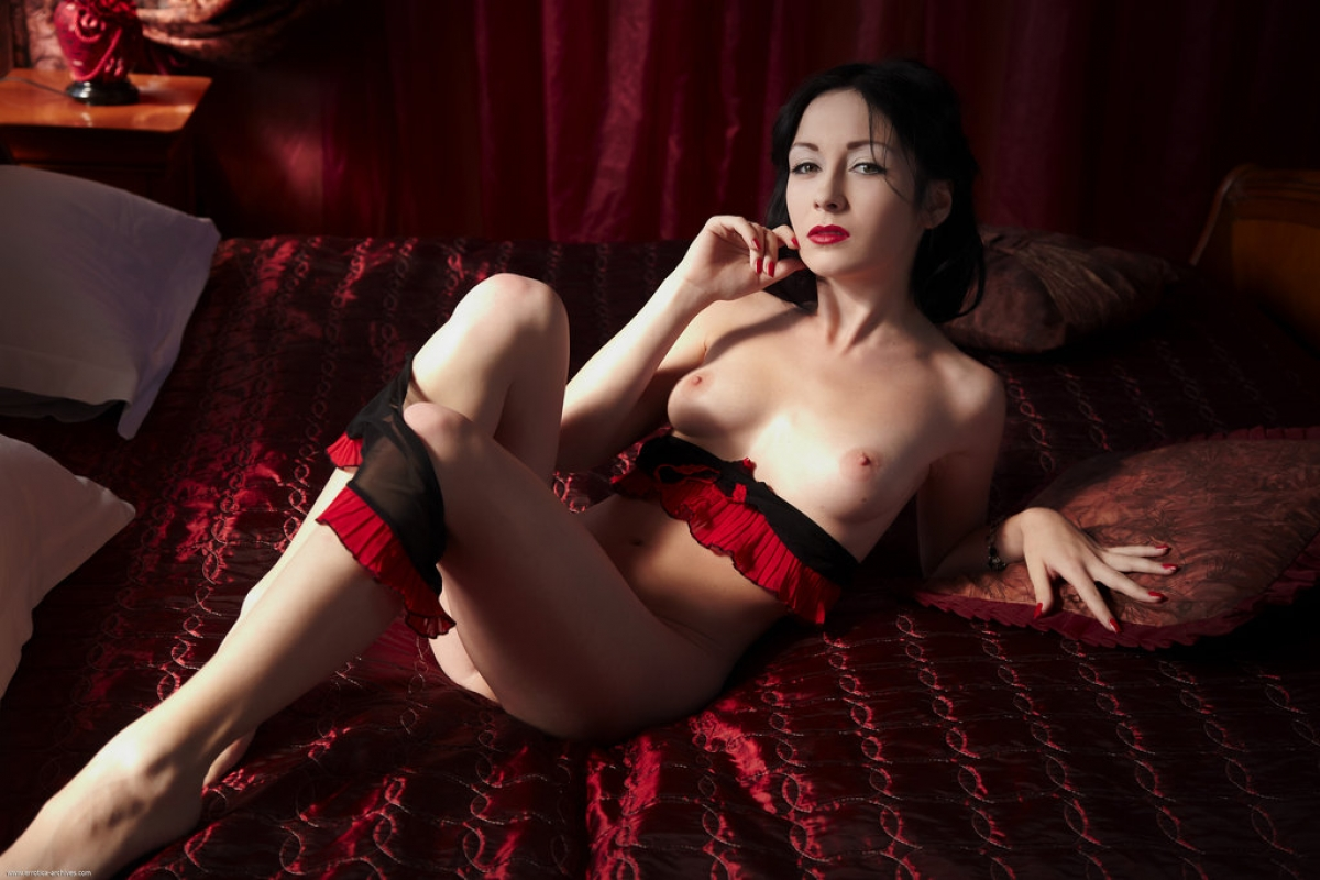 Night erotic pics adult videos