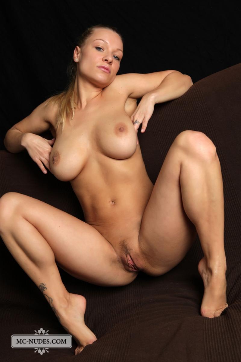 Curvy girls naked model phrase