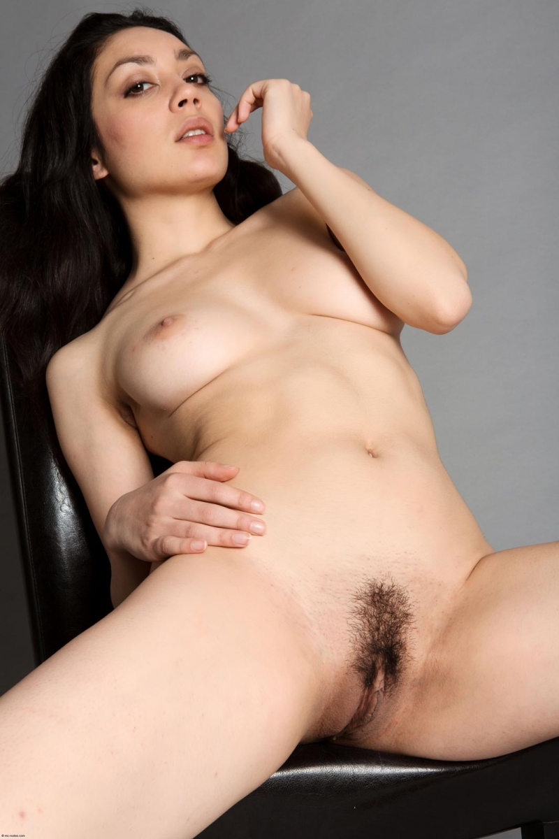 hot naked salvadorian women