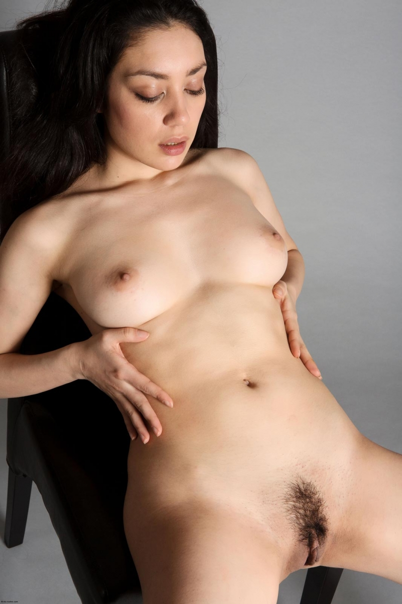 nude babe hairy vaginas
