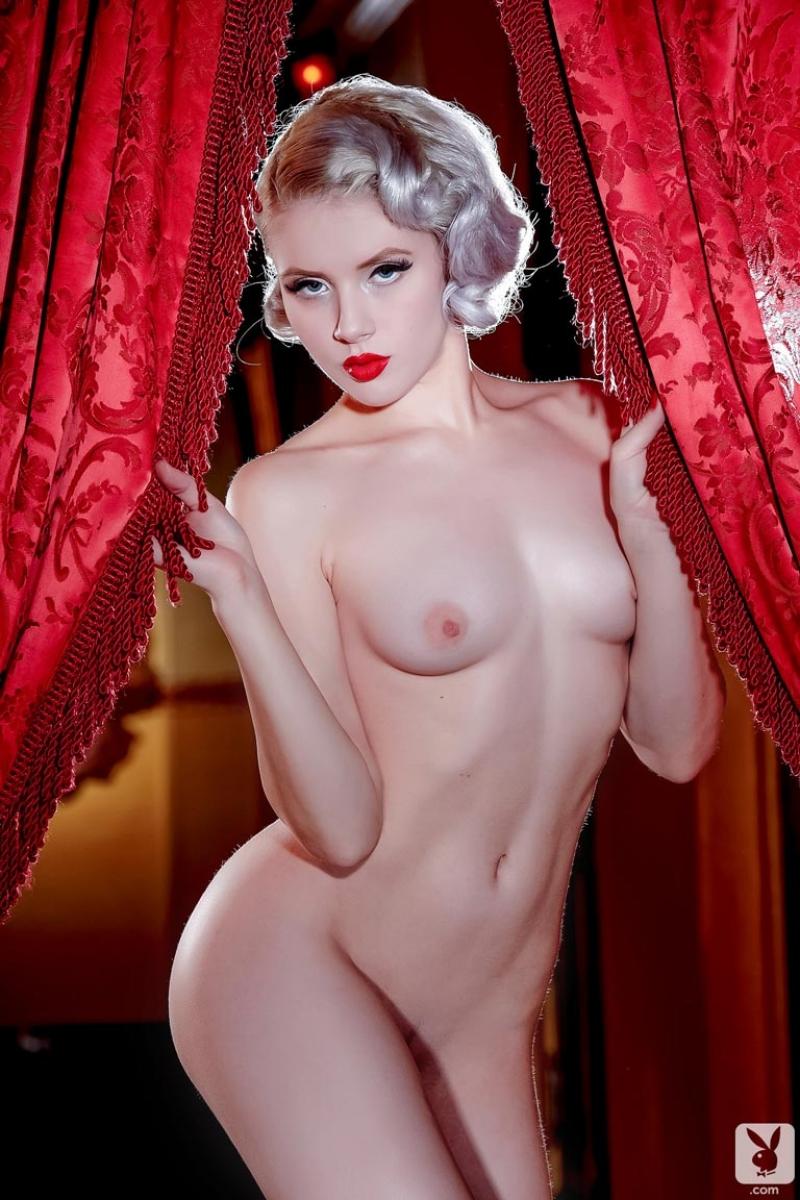 from Reyansh pin up girls classy nude