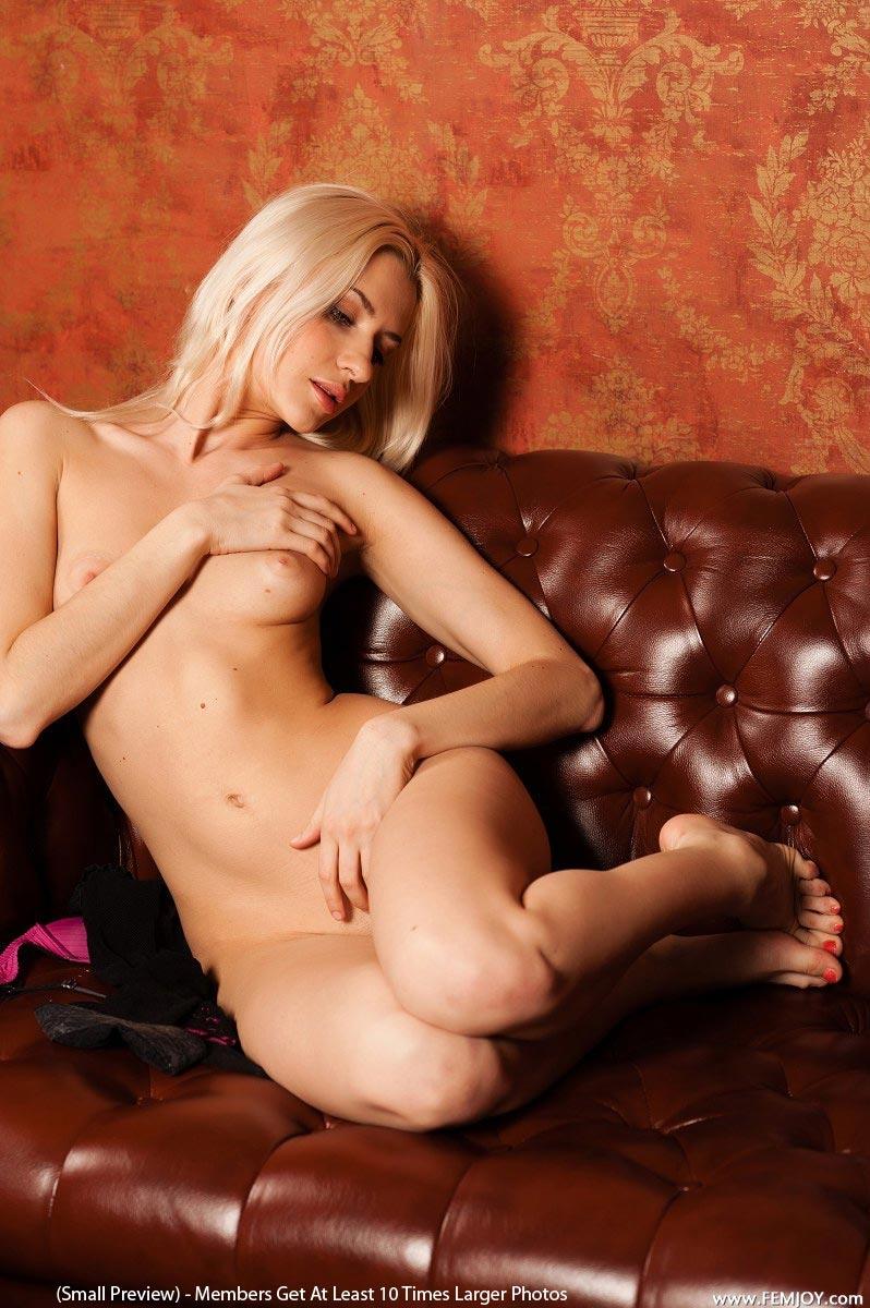 sexy masiela lusha naked