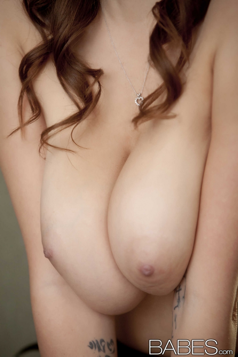 maltese womens naked vaginas
