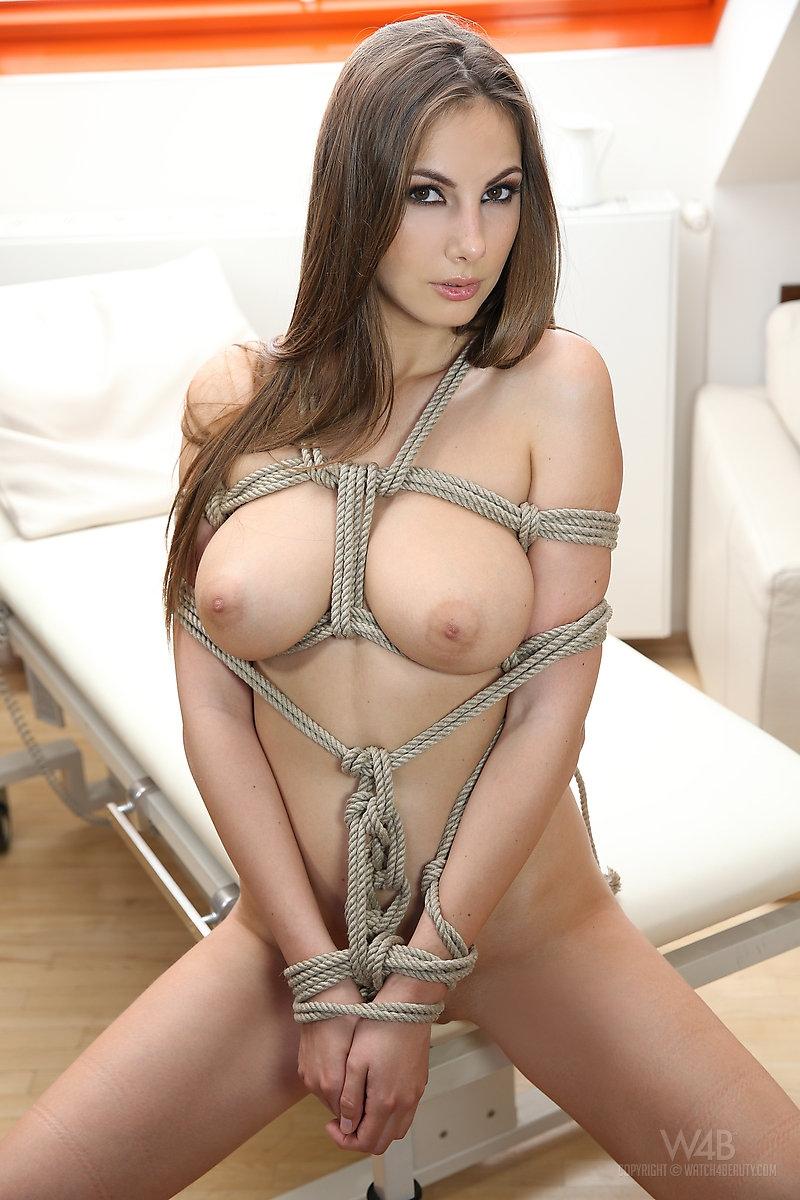 sexy ass brazilian pussy