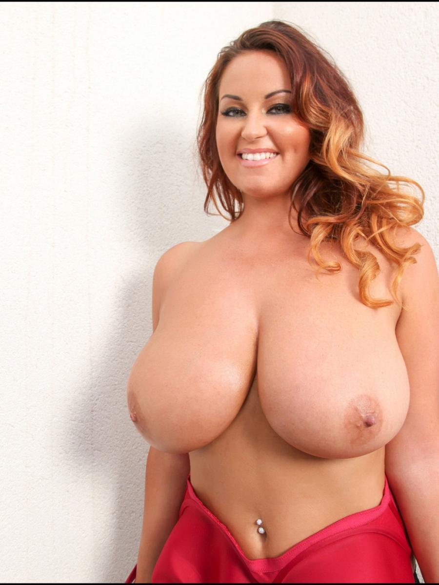 Girls nude big boobs in heels hentia toons