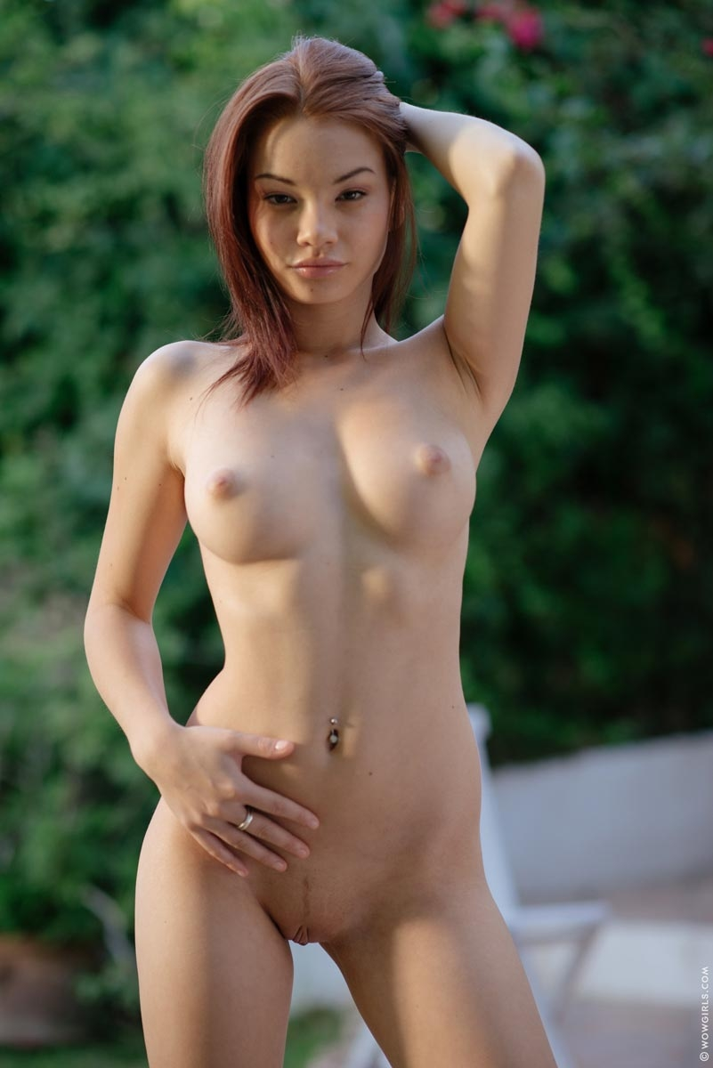 French anal redtube