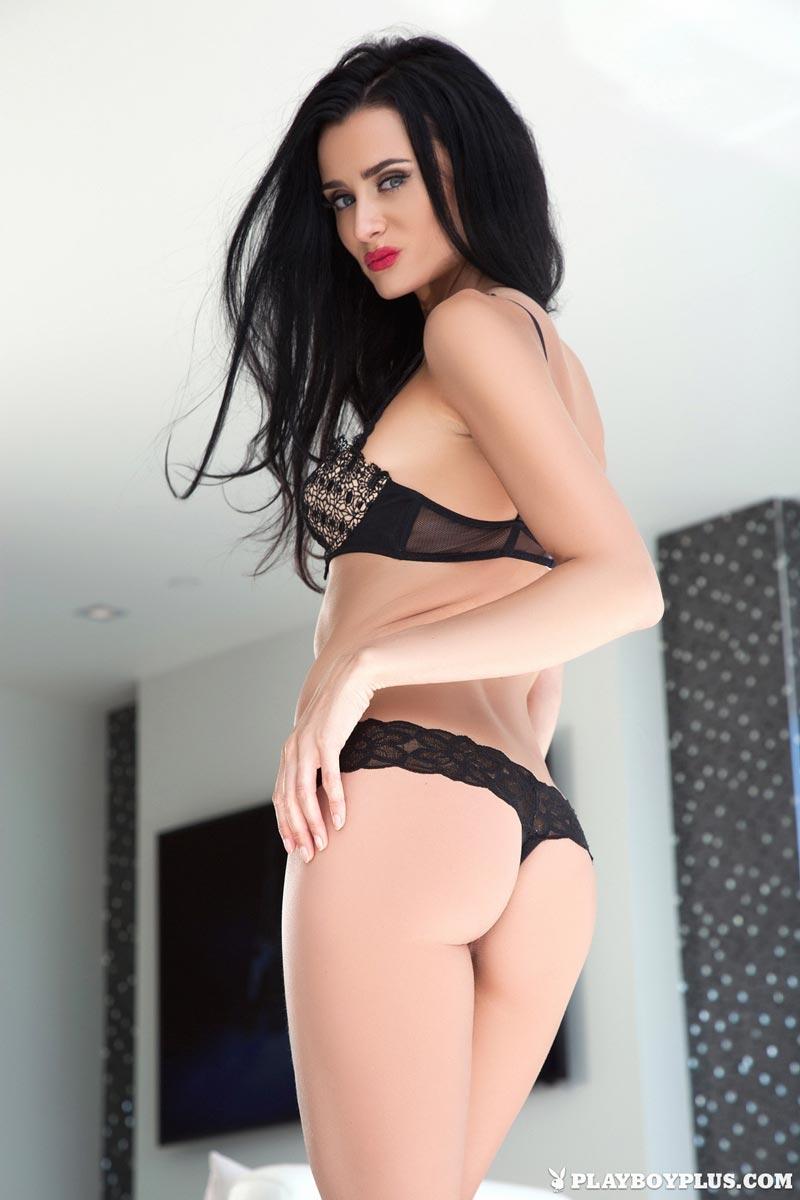 Ukrine sex girl image