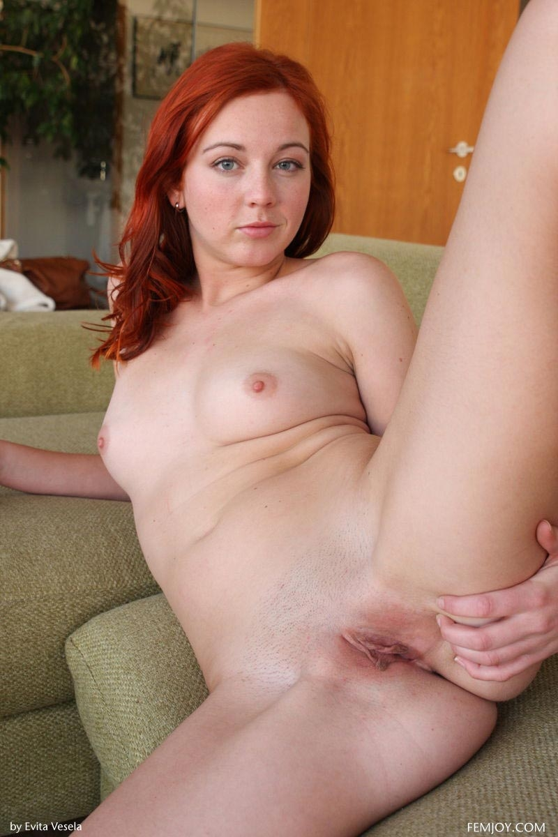Labour. have Super sexy nude redheads simply magnificent