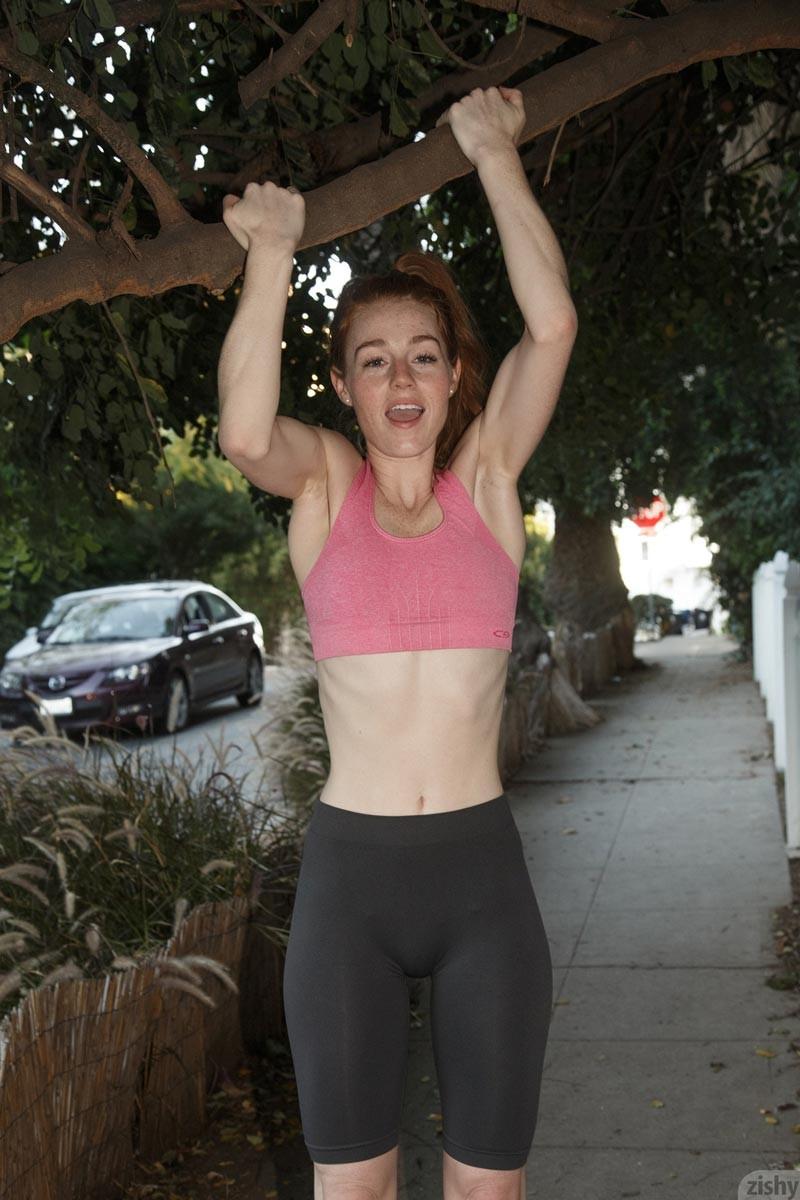 Tiffany lakoski bikini photos