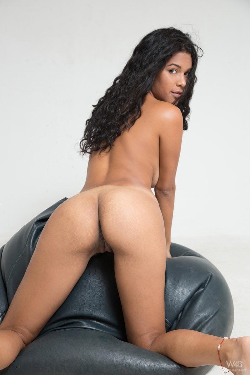 kendra roll porn