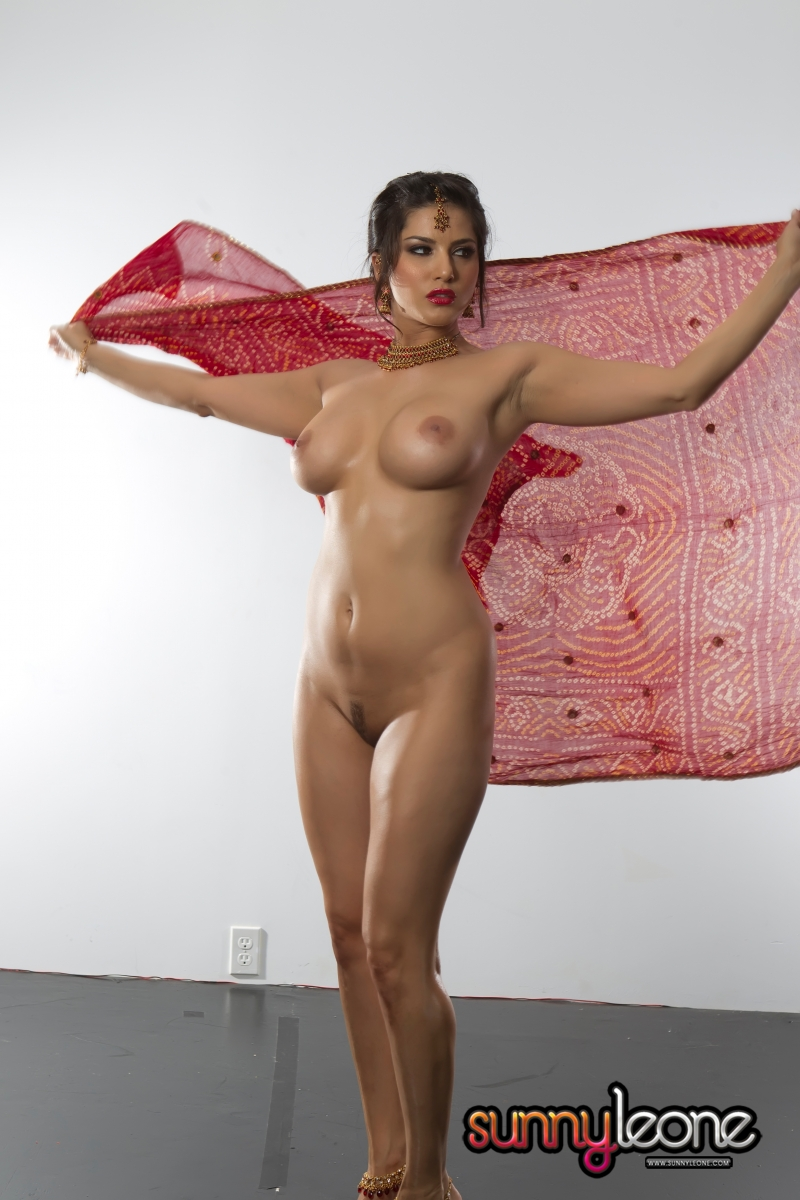 Are mistaken. Sunny leone xxx nude opinion