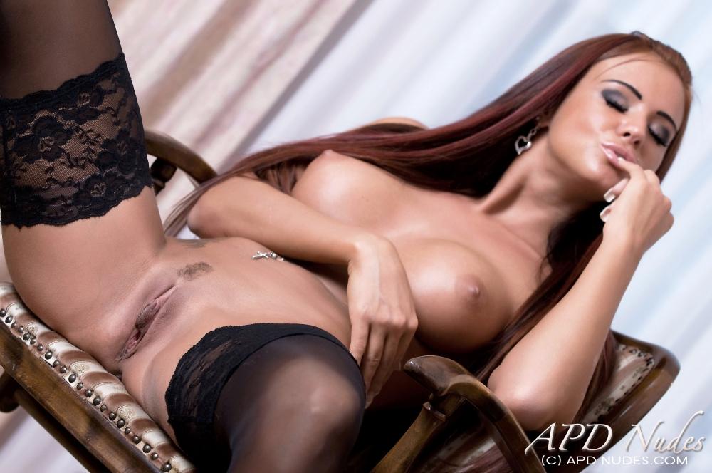 Ashley bulgari escort porno nait