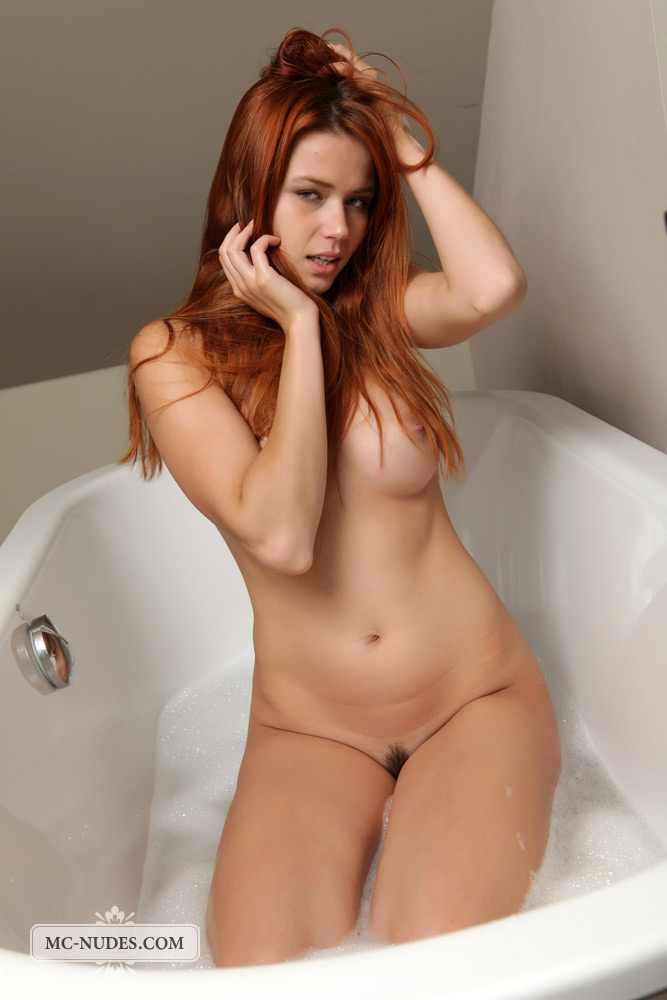 Have czech girls nude bathing