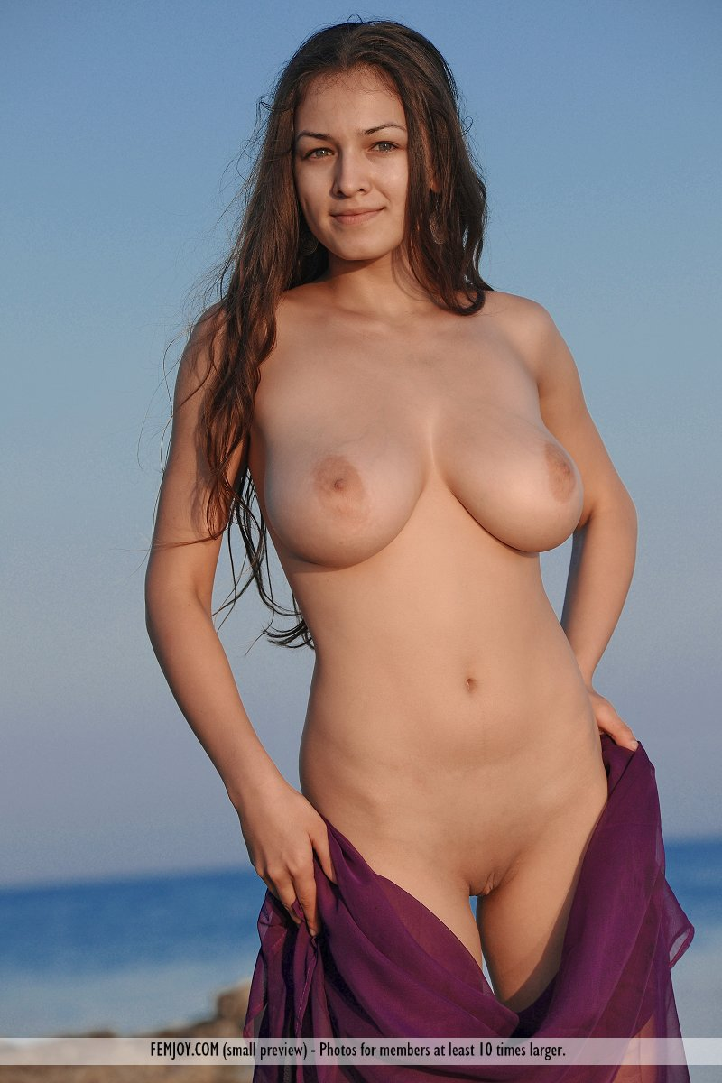 Authoritative answer, Nude girls hidden busty beach opinion