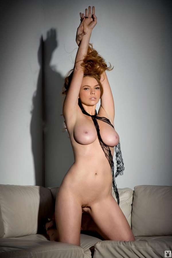 Naked pictuers of candace pittman