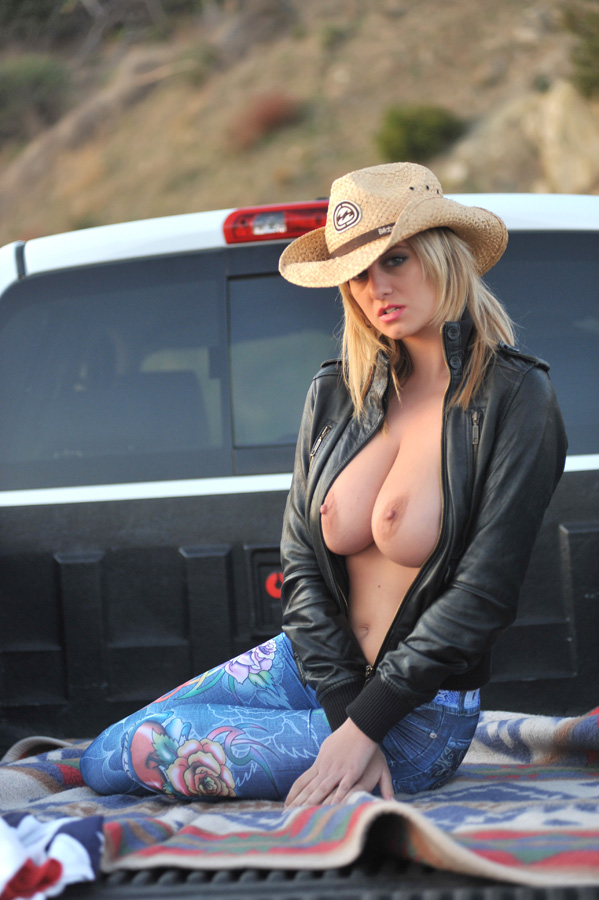 Nude sex class hd pic