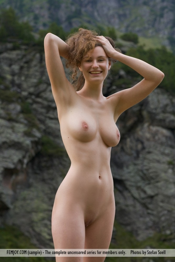 naked pics of ugly girls