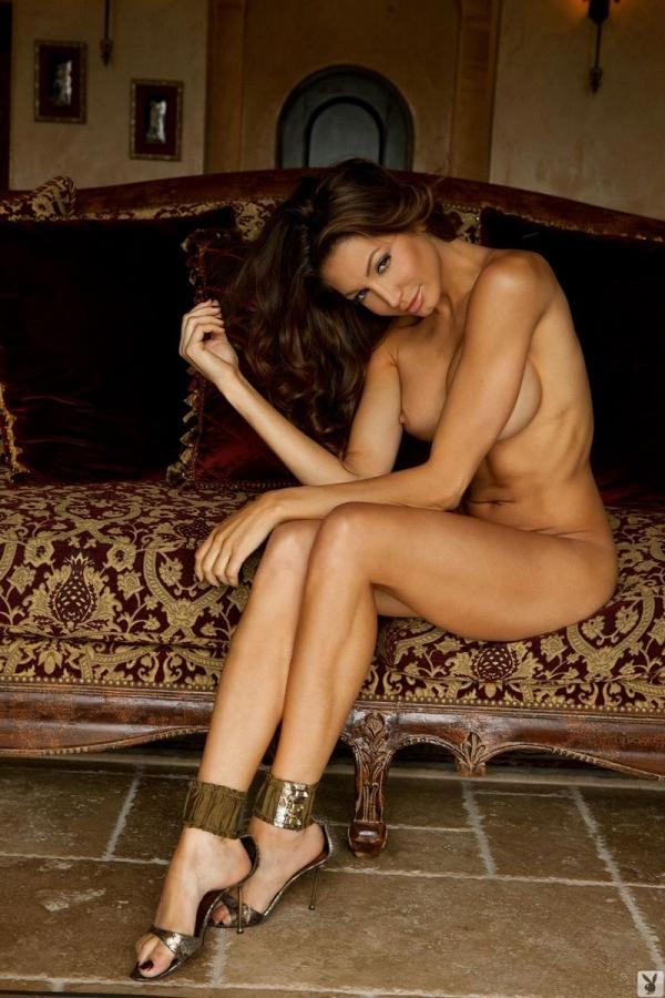 Nude amateur chubby girls