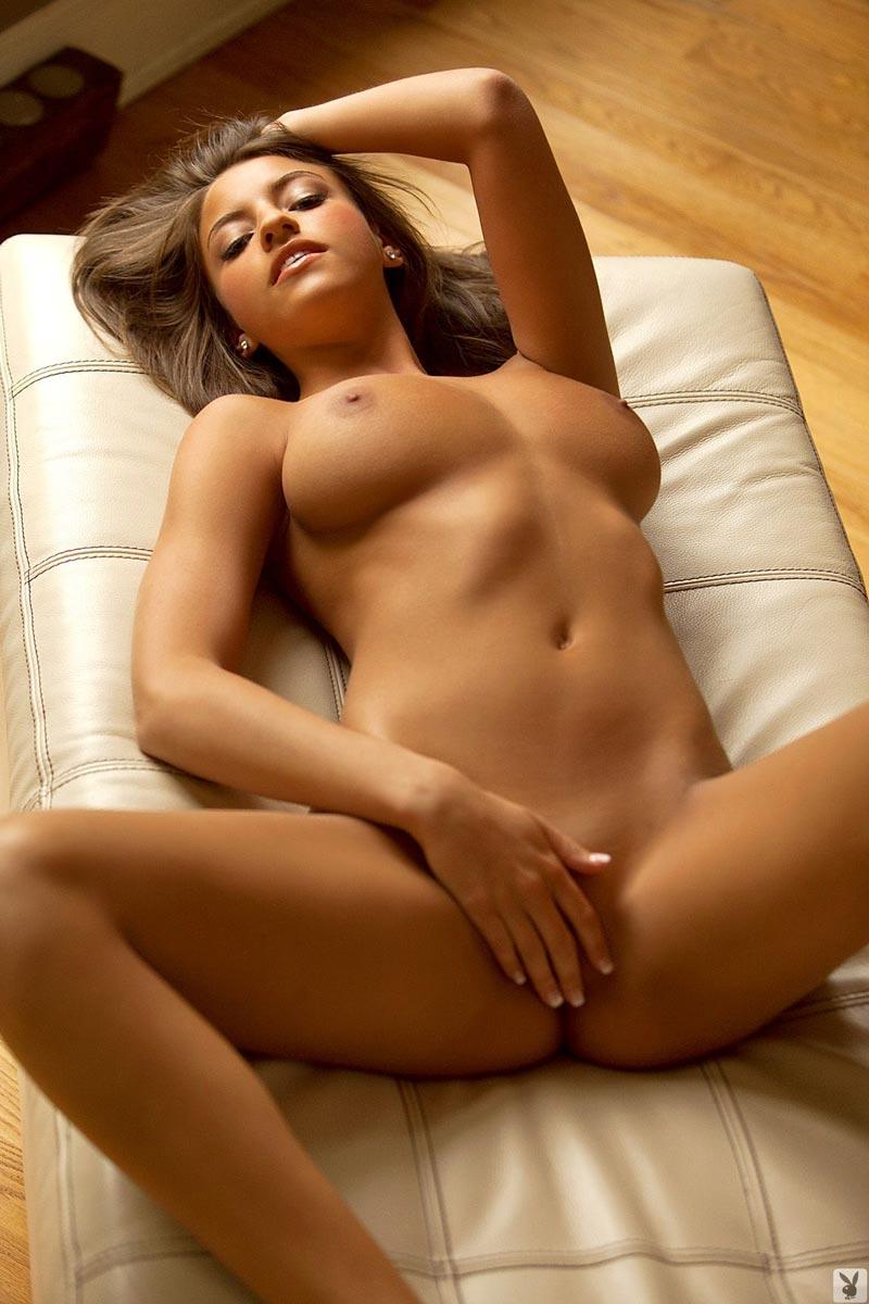 Horny black women nude