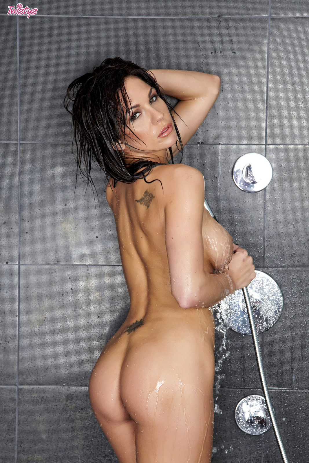 the price is right girls models naked pussy images