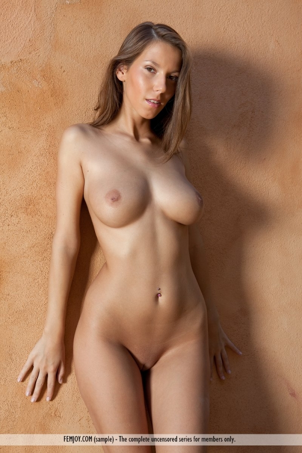 Apologise, but, Perfect women s naked bodies speaking, opinion