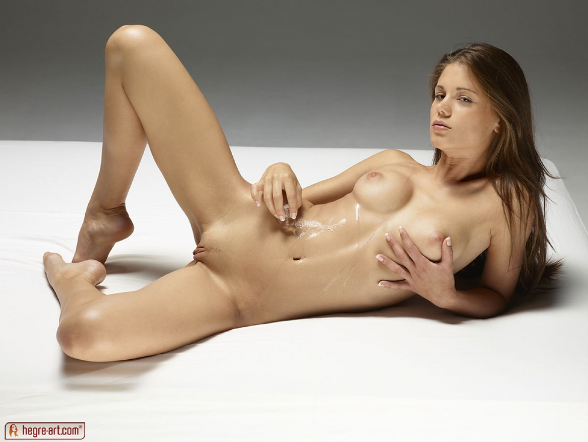 Apologise, Nude women with ice cubes apologise, but