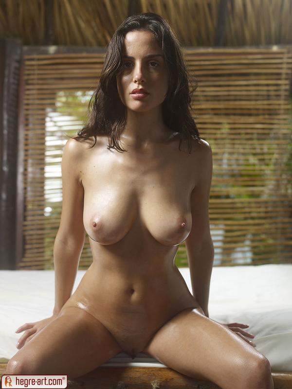 Chavitas cojiendo porno xxx