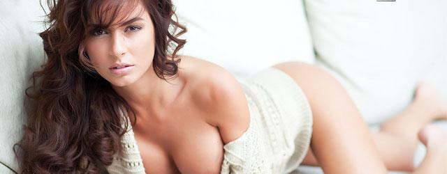 Alexa Varga - nude photos and gallery