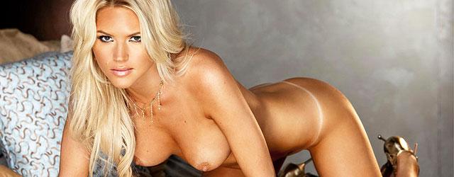Ashley mattingly nude