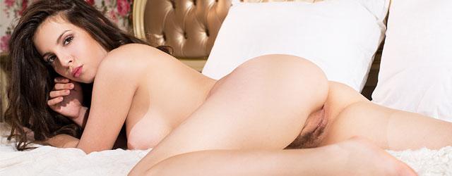 beautiful horny redbones nude