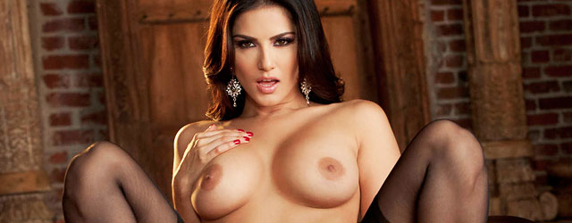 Sunny leone pornstar perfection
