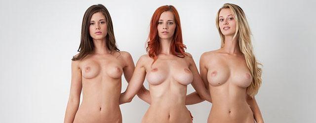 Sexy gay men Matures porn