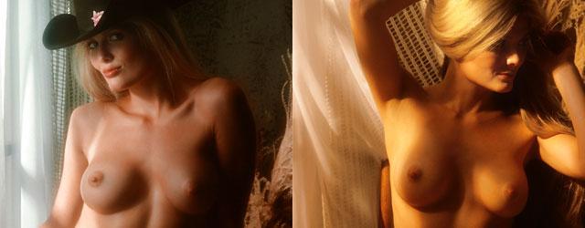 debra jo fronden nude