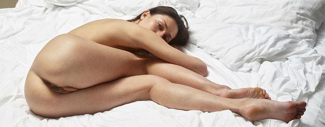 Erotic Exercises