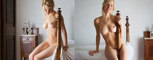 Girls with perfect bodies nude consider