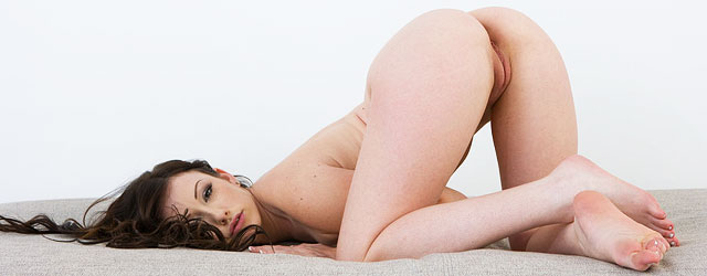 flexible roundass