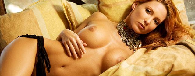 Jennifer corbin sexy vids