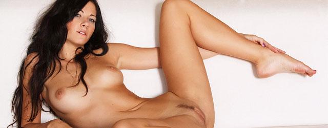 chubby big juggs nude pics