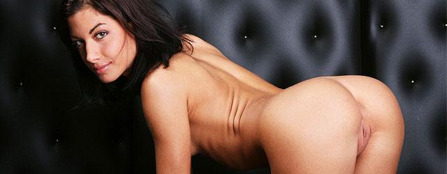 Nude pics of prebubescent girls