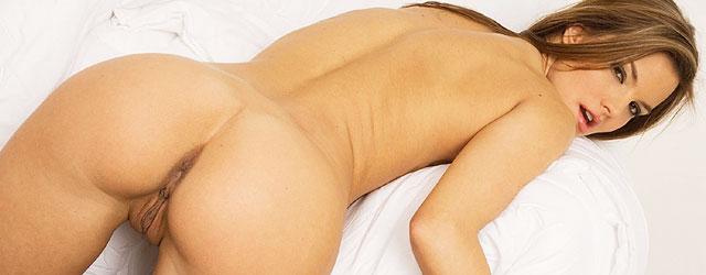 suzie carina nude