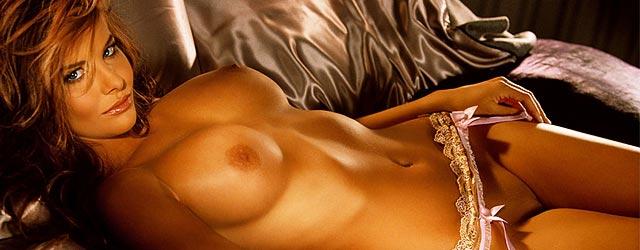 Hot naked fitness chicks