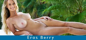 Eros Berry