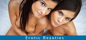 aaErotic Beauties
