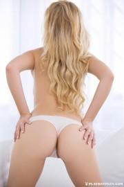 Perfect Milf Tits