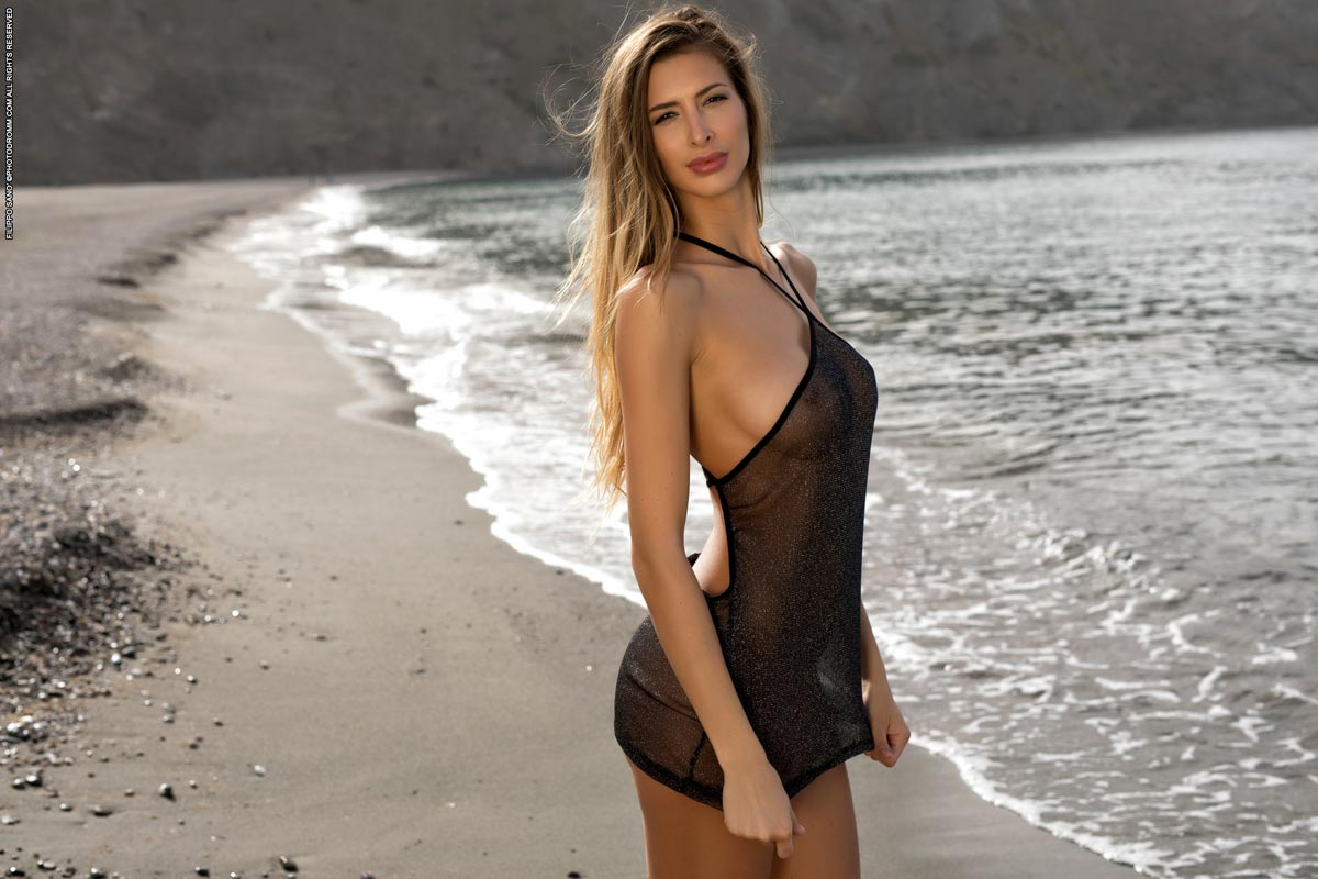 busty babe claudia stripping on the beach , busty wife , claudia romani , beach tube , claudia marie , busty mom son , busty mom son sex porn videos , pure lesbian tube , best and free ,