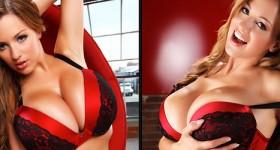 jordan-carver-huge-tits-in-sexy-lingerie