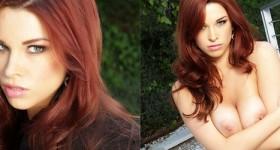 sabrina-maree-busty-redhead-in-heels